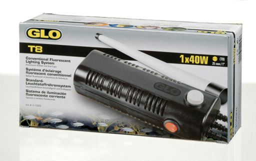 lighting-for-fish-hagen-glo-conventional-fluorescent-ballast-1x40w