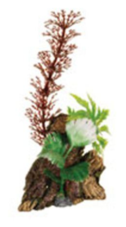 maintenance-for-fish-hagen-marina-deco-wood-trunk-with-plants-small