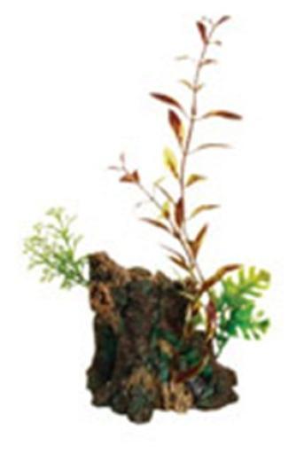 maintenance-for-fish-hagen-marina-deco-wood-trunk-with-plants-medium