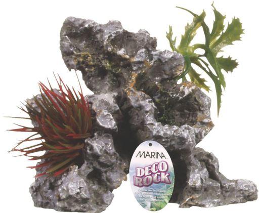 maintenance-for-fish-hagen-marina-deco-rock-rock-with-plants-sm-