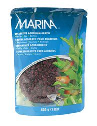 gravel-sand-more-for-fish-hagen-marina-decorative-gravel-bordeaux-450-g