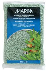 gravel-sand-more-for-fish-hagen-marina-decorative-gravel-in-lime-2-kg