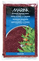 gravel-sand-more-for-fish-hagen-marina-decorative-gravel-in-red-vine-2-kg
