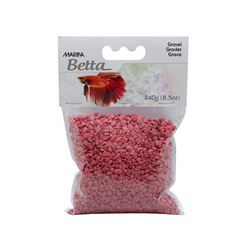 gravel-sand-more-for-fish-hagen-marina-beta-kits-gravel-240-g-in-red