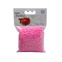 gravel-sand-more-for-fish-hagen-marina-beta-kits-gravel-240-g-in-pink