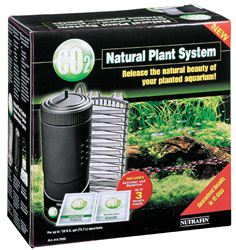 carbon-dioxide-for-fish-hagen-nutrafin-natural-plant-gro-co2-system