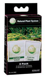 carbon-dioxide-for-fish-hagen-nutrafin-plant-gro-co2-nat-system-reactive