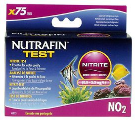 ph-other-substance-test-strips-for-fish-hagen-nutrafin-nitre-test-kit