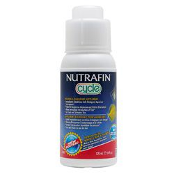 water-maintenance-for-fish-hagen-nutrafin-charge-cycle-biological-120-ml