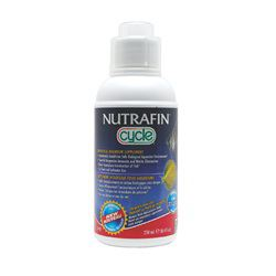 water-maintenance-for-fish-hagen-nutrafin-charge-cycle-biological-250-ml