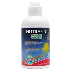 water-maintenance-for-fish-hagen-nutrafin-charge-cycle-biological-500-ml