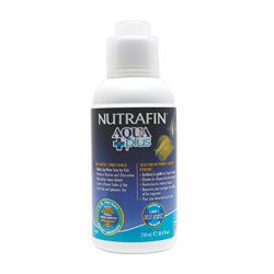 water-maintenance-for-fish-hagen-nutrafin-aqua-plus-250-ml
