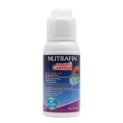 water-maintenance-for-fish-hagen-nutrafin-waste-control-120-ml