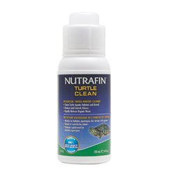 water-maintenance-for-fish-hagen-nutrafin-turtle-clean-120-ml