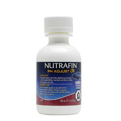 water-maintenance-for-fish-hagen-nutrafin-ph-adjust-100-ml