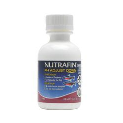 water-maintenance-for-fish-hagen-nutrafin-ph-adjust-down-100-ml