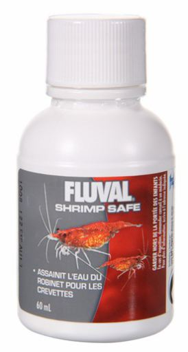 water-maintenance-for-fish-hagen-fluval-shrimp-safe