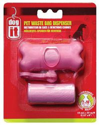 bathing-and-waste-disposal-for-dogs-hagen-dogit-recoge-desechos-rosa