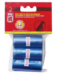 bathing-and-waste-disposal-for-dogs-hagen-dogit-recambio-recoge-desechos-azul