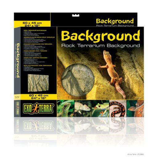 decorative-backgrounds-for-reptiles-hagen-exo-rock-terrarium-background-90x60cm