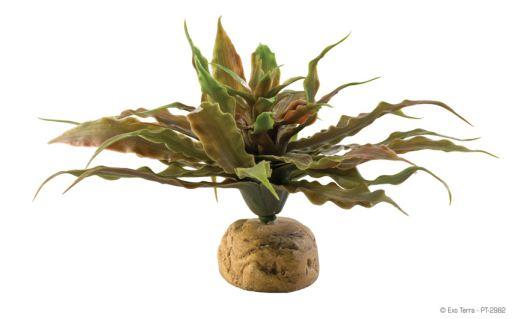 artificial-plants-for-reptiles-hagen-exo-terra-estrella-cactus