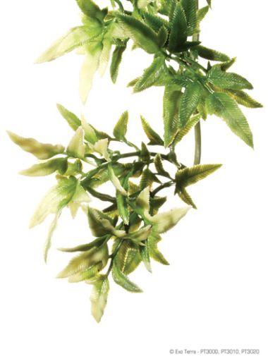 artificial-plants-for-reptiles-hagen-exo-terra-plastic-plant-croton-small