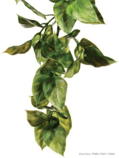 artificial-plants-for-reptiles-hagen-exo-terra-plastic-plant-amapallo-small