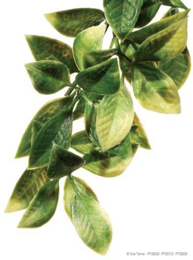 artificial-plants-for-reptiles-hagen-exo-terra-plastic-plant-mandarin-medium