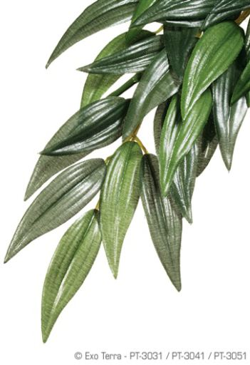 artificial-plants-for-reptiles-hagen-exo-terra-silk-plant-rucus-small