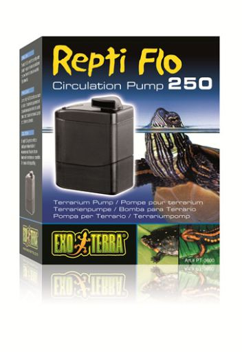 water-filters-for-reptiles-hagen-exo-terra-repti-flo-350, 12.29 EUR @ miscota-poland-czech-republic-greece-and-hungary