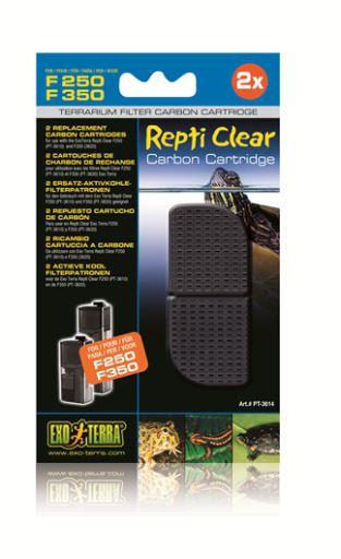 exo-terra-repti-clear-carbon-250-350