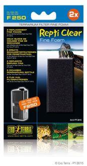 exo-terra-repti-clear-f250-fine-foam