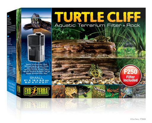 water-filters-for-reptiles-hagen-exo-terra-turtle-cliff-small