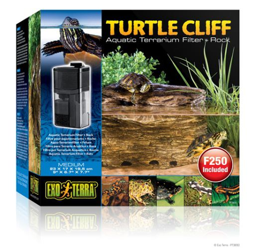 water-filters-for-reptiles-hagen-exo-terra-filter-turtle-rock-medium