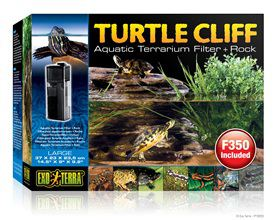 water-filters-for-reptiles-hagen-exo-terra-turtle-cliff-large
