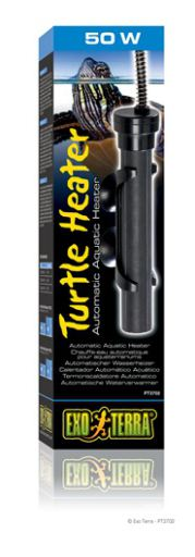 thermal-heaters-for-reptiles-hagen-exo-terra-termocalentador-tortuga-50w