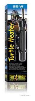 thermal-heaters-for-reptiles-hagen-exo-terra-termocalentador-tortuga-75w