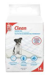 bathing-and-waste-disposal-for-dogs-hagen-dogit-training-pads-alfombra-educadora-30-und