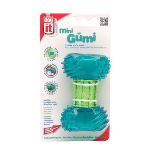 chew-toys-for-dogs-hagen-dogit-gumi-dental-chew-clean-mini
