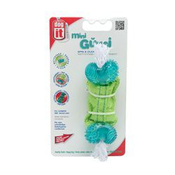 chew-toys-for-dogs-hagen-dogit-gumi-dental-360-clean-mini