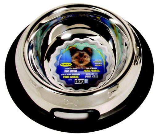 bowls-feeders-water-dispensers-for-dogs-hagen-dogit-comedero-acero-inox-anti-vuelco-480-ml-peq-