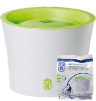 dispensers-containers-for-cats-hagen-catit-design-bebedero-fuente