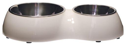 bowls-for-cats-hagen-catit-comedero-doble-blanco