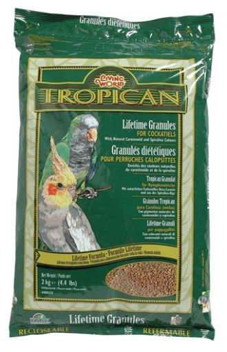 tropican-for-nymphs-2-kg
