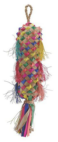 toys-for-birds-hagen-l-w-tesoro-nat-linterna-buri-multicolor-20x4cm