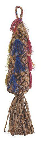 toys-for-birds-hagen-l-w-tesoro-nat-linterna-buri-neutra-35x8-5cm