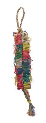 toys-for-birds-hagen-l-w-tesoro-nat-membrillo-de-buri-15x3cm