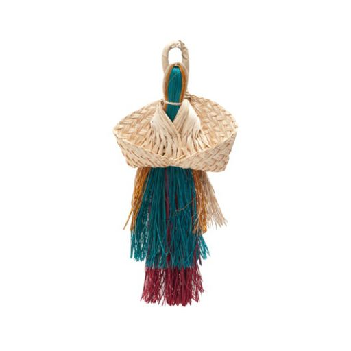 toys-for-birds-hagen-l-w-tesoro-nat-angel-con-abanico