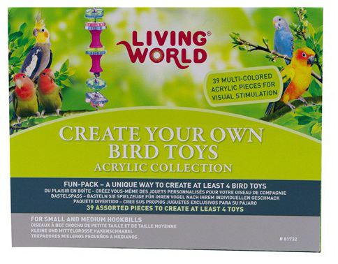 toys-for-birds-hagen-l-w-acrilic-collection-38-pc-kit-pajaro-peque