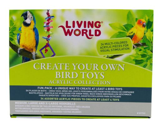 toys-for-birds-hagen-l-w-acrilic-collection-34-pc-kit-pajaro-grande